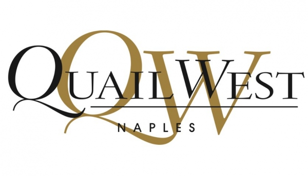 Quail West to Unveil Renovated Preserve Course